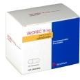 UROREC 8 mg