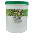 UrticaSil Pulver