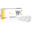 Vagi-C® Vaginaltabletten