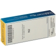 VALDOXAN 25 mg