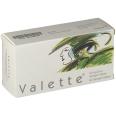 Valette Tablette überzogen
