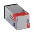 VALSACOR 80 mg Filmtabletten