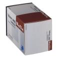 VALSACOR comp.320 mg/12,5 mg Filmtabletten