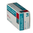 VALSARTAN 1A Pharma 80 mg