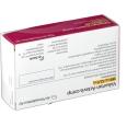 VALSARTAN Actavis comp 160 mg/12,5 mg Filmtabl.