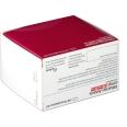 VALSARTAN Actavis comp 320 mg/25 mg