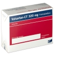 VALSARTAN-CT 320 mg