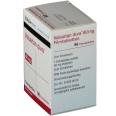 Valsartan dura® 80 mg Filmtabletten
