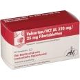 VALSARTAN HCT AL 320 mg/25 mg