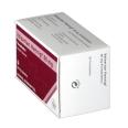 VALSARTAN Hennig 80 mg Filmtabletten