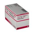 VALSARTAN ratiopharm comp.320mg/25mg