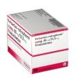 Valsartan-ratiopharm® comp. 80 mg/12,5 mg Filmtabletten