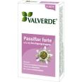 Valverde® Passiflor Forte 425mg Tabletten