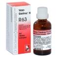 Vasa-Gastreu® N R63 Tropfen