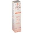 VEA® Spray 50