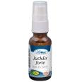 VeaVet JuckEx forte Spray ohne Teebaumöl