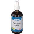 VeaVet® Probiotic-Spray