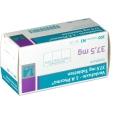 Venlafaxin 1 A Pharma® 37.5 mg Tabletten