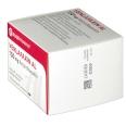 VENLAFAXIN AL 150 mg