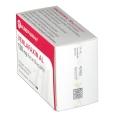 VENLAFAXIN AL 150 mg Retardkapseln