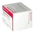 Venlafaxin AL 75 mg Retardkapseln