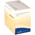VENLAFAXIN beta retard 75 mg