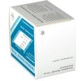 VENLAFAXIN Hennig 150 mg retard Hartkapseln