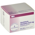 VENLAFAXIN Heumann 37,5 mg retardiert