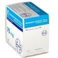 Venlafaxin-Hexal 75 mg Retardkapseln