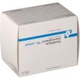 VENLAFAXIN neuraxpharm 75 mg retard Kapseln
