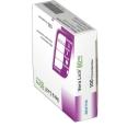 Vera Lich 80 mg Filmtabl.