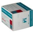 Verapamil 240 retard 1a Pharma Tabl.