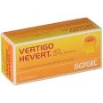 VERTIGO HEVERT® SL Tabletten