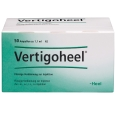Vertigoheel® Ampullen