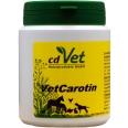 VetCarotin