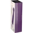 Vibrator Paramour lila