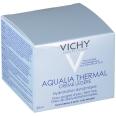 VICHY Aqualia Thermal Dynamische Feuchtigkeitspflege Creme Leicht