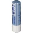 VICHY Aqualia Thermal Lippenbalsam
