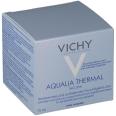 VICHY Aqualia Thermal Tag Spa