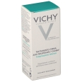 VICHY Deo Creme regulierend