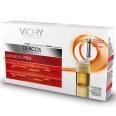 VICHY Dercos Aminexil Pro Ampullen-Kur bei Haarausfall für Frauen
