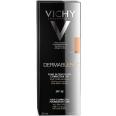 VICHY Dermablend Make Up Nr. 45 Gold