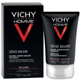 VICHY Homme Sensi-Mineralbalsam CA Hautberuhigender Balsam