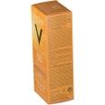 VICHY Idéal Soleil BB Cream LSF 50+