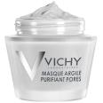VICHY Mineral-Maske Porenverfeinernde Maske