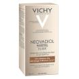 VICHY Neovadiol Magistral Elixir + 15 ml Neovadiol Nachtpflege GRATIS