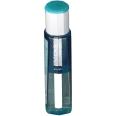 VICHY Pureté Thermale Augen-Make-up Entferner für wasserfestes Make-up
