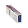 Victoza 6 mg/ml Injektions-Lösung