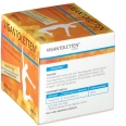 VIGANTOLETTEN® Sticks 1000 I.E. Vitamin D3 Orange