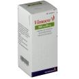 VIMOVO 500 mg/20 mg magensaftresistente Tabletten